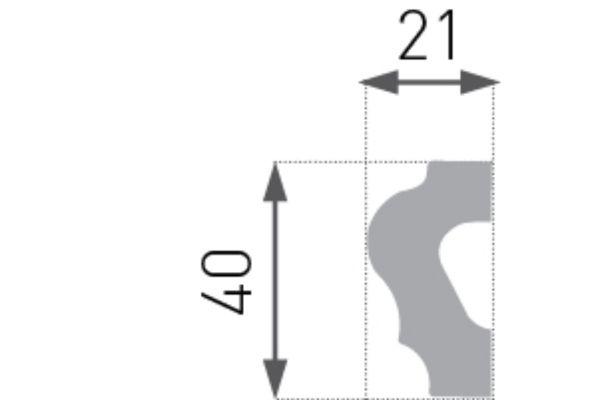 NE-19-02D