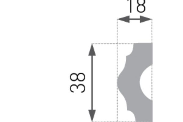 LE-18-01